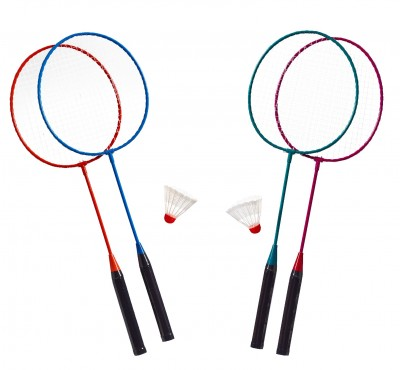 Federball-Set