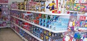spielwaren-grosshandel-einrichtung1
