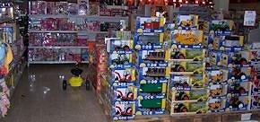 spielwaren-grosshandel-einrichtung2